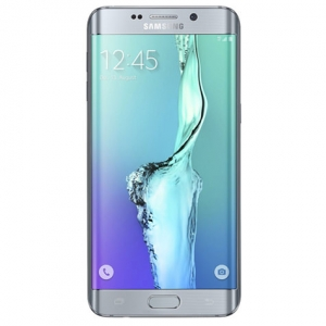 Samsung_Galaxy_S6_Edge_Plus_Silber_Displayreparatur