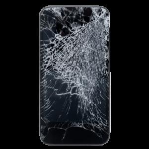 Samsung Handy Reparatur in Neunkirchen