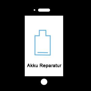 Akku-Reparatur Samsung Galaxy S8