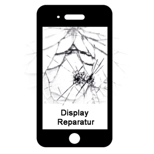 Display-Reparatur Samsung Galaxy S9