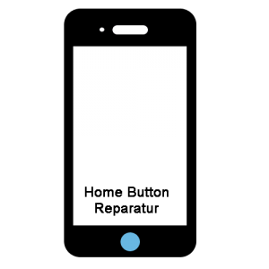 Home-Button-Reparatur