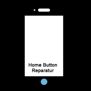 Home-Button-Reparatur