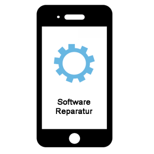 Software-Reparatur
