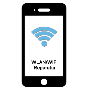 W-Lan-Reparatur