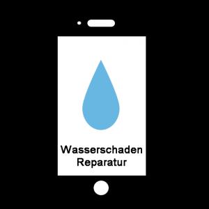 Wasserschaden-Reparatur Samsung Galaxy A3 2017