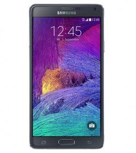 Samsung Galaxy Note 4 Reparatur
