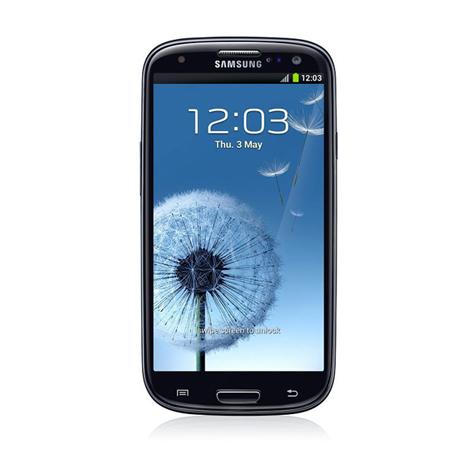 Samsung Galaxy S3 Neo Reparatur