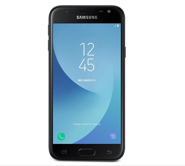Samsung Galaxy J7 2017 Reparatur