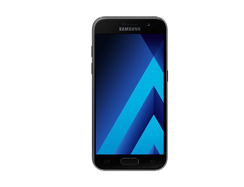 Samsung Galaxy A5 2017 Reparatur