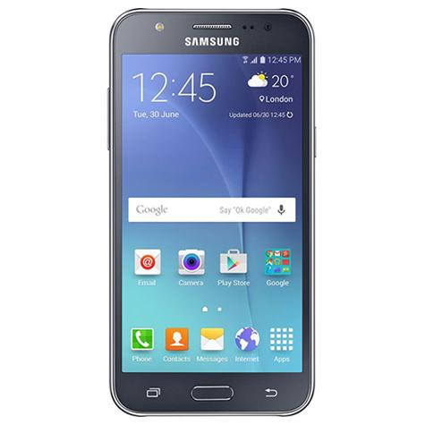 Samsung Galaxy J7 Reparatur