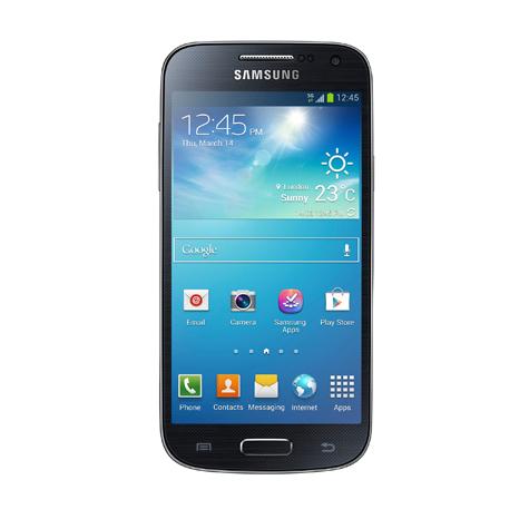Samsung Galaxy S4 Mini Reparatur