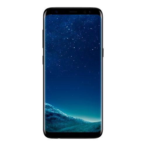 Samsung Galaxy S8 Plus Reparatur