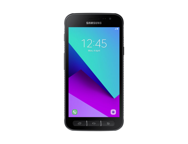 Samsung Galaxy XCover 4 Reparatur