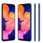 Samsung Galaxy A10 Reparatur