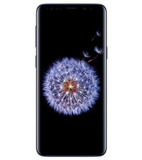 Samsung Galaxy S9 Reparatur