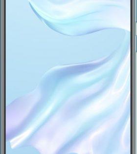 Huawei P30 Reparatur Wien