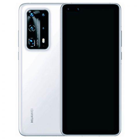 Huawei P40 Reparatur Wien