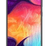 Samsung Galaxy A50 Reparatur Wien