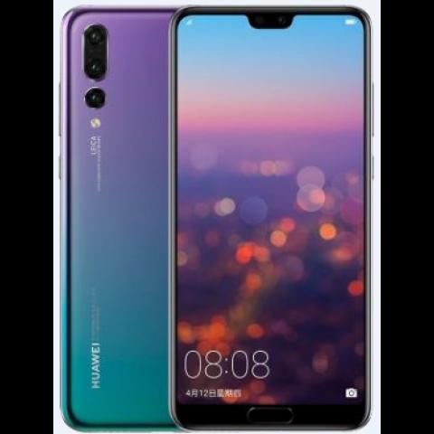 Huawei P20 Reparatur Wien