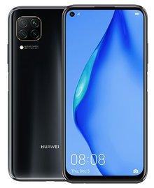 Huawei P40 Lite Reparatur Wien