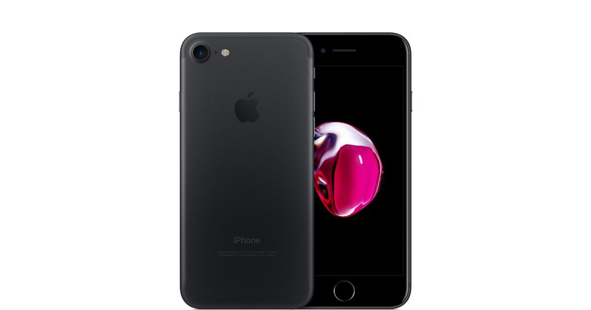 Iphone 7 Reparatur in Wien