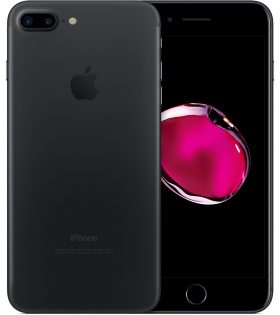 Iphone 7 Plus Reparatur Wien