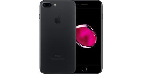 Iphone 7 Plus Reparatur Wien