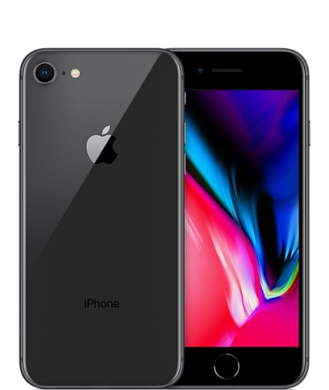 Iphone 8 Reparatur Wien