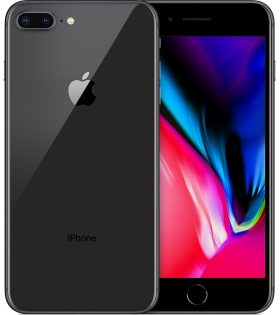 Iphone 8 Plus Reparatur Wien