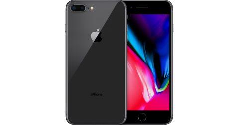 Iphone 8 Plus Reparatur Wien