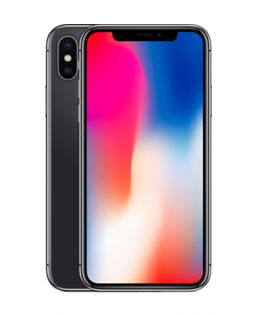 Iphone XS Max Reparatur