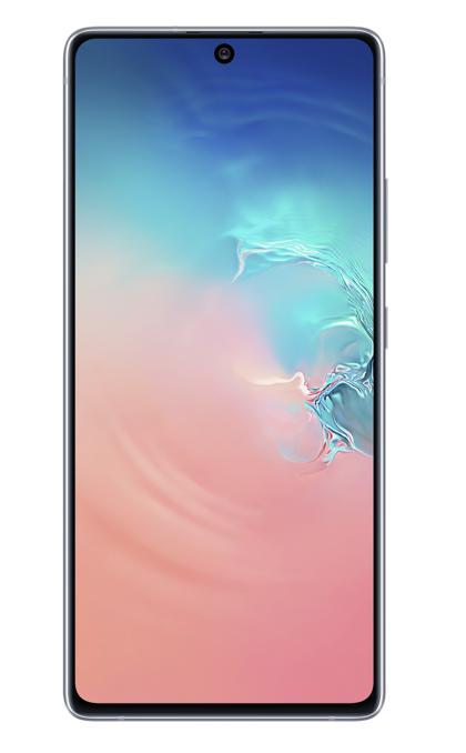 Samsung Galaxy S10 Lite Reparatur Wien