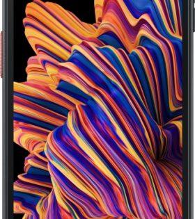 Samsung Xcover Pro Reparatur