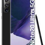 Samsung Galaxy Note 20 Ultra Reparatur